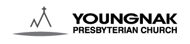 logo-download-14a